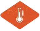 heating systems icon